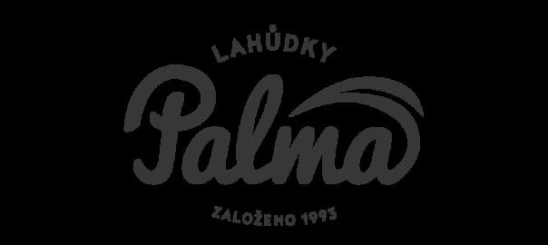 green-logo-lahudky-palma