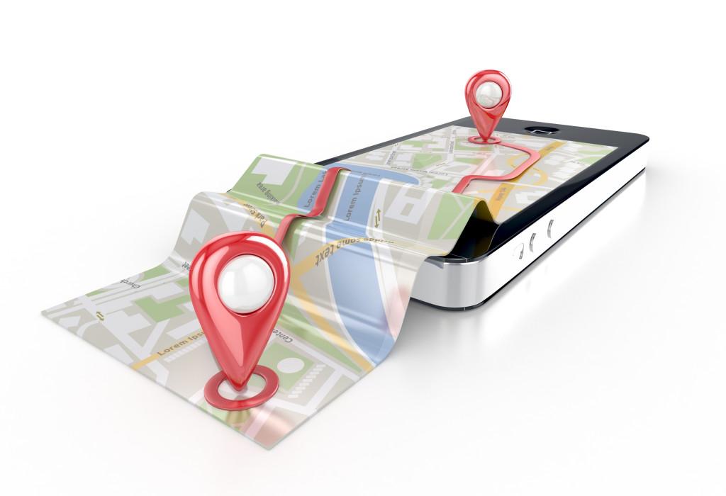 S mobilní aplikací FuelOmat bude správa vozového parku ještě jednodušší.